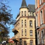 facade-salt-glazed-special-bricks (18)